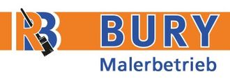 Malerbetrieb Bury